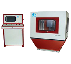 CNC Drill Trainers